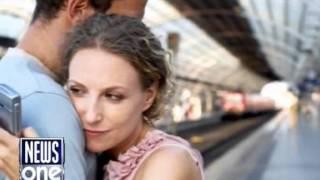 видео Чому чоловіки зраджують