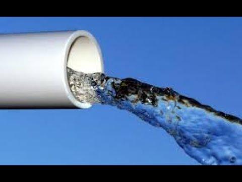 """WODA ZA DARMO - Water for free """"od pomysłu po wodę"""" czyli jak zrobić studnię za mniej niż 150zł"""
