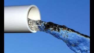 Jak Zrobić Studnię W 2 Godziny Za 150zł  How To Make Water Well In 2 Hours