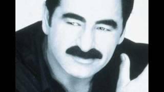 Ibrahim Tatlises - Xeydoke & Nagrim (Kurdi, Kürtçe)