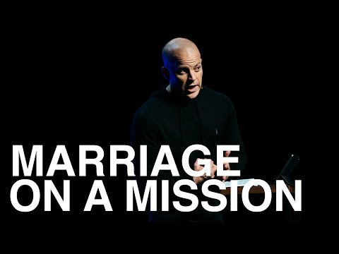 SINGLE, DATING, ENGAGED, MARRIED - How to Know That You Know from YouTube · Duration:  43 minutes 51 seconds