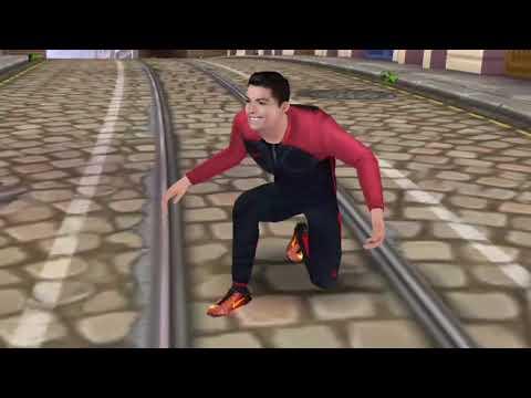 C Ronaldo News Com