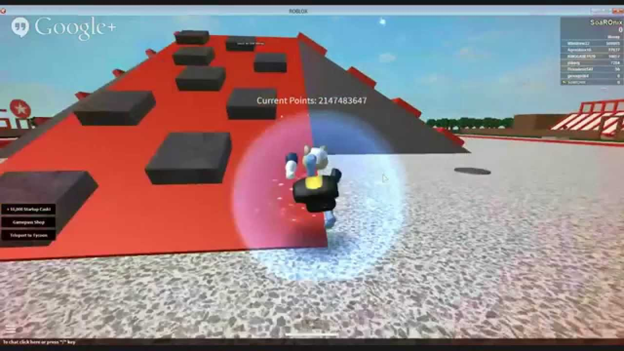 Roblox Unblocked Games For School GamesWorld