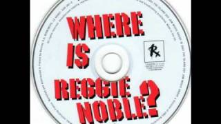 Play Bricks Two (feat. Double O, D-Don, Roz & Shooga Bear)