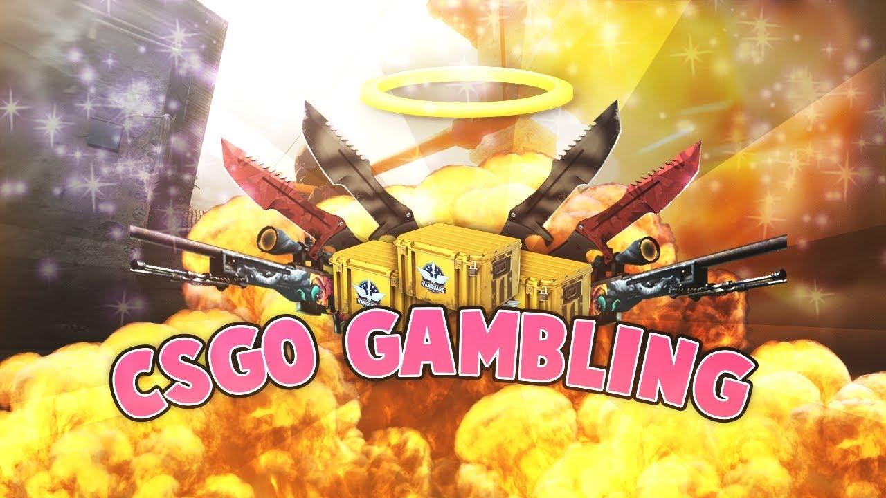 Csgo Live Gambling