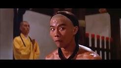 Die Erben der 36 Kammern der Shaolin (1985) Trailer