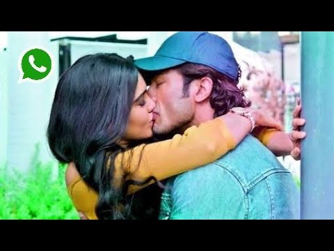 Commando 2: Tere Dil Mein Kiss day whatsapp status and ringtone | Vidyut Jammwal, Adah Sharma