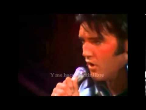 and i love you so elvis presley subtitulado en espa ol youtube. Black Bedroom Furniture Sets. Home Design Ideas