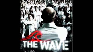 The Wave Film Review