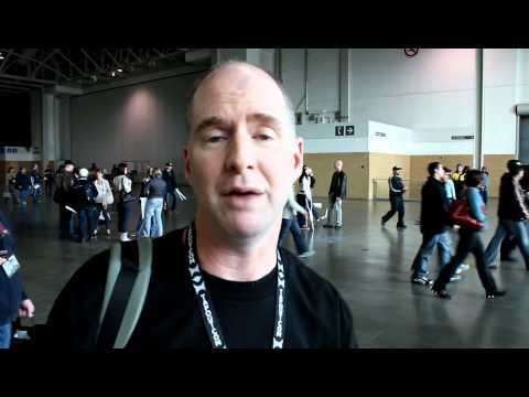 UFC 129 Weigh-ins Insights on how the fighters loo...