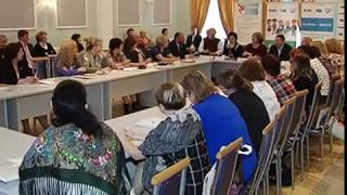 15 самарских школ готовят к инклюзивному обучению