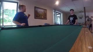 Pinball madness Game