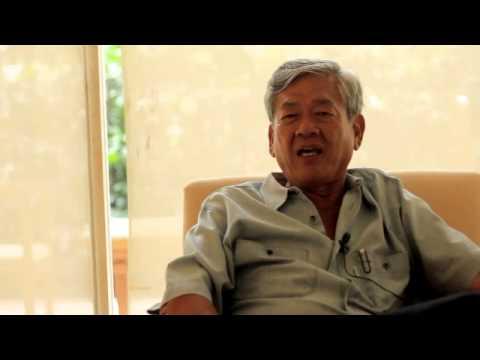 iCoachAndrew Testimonial: Edwin Soeryadjaya