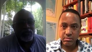 "The ""Starbucks and Swimming Pool"" Problem 