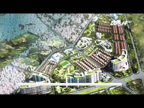(VTC14)_Hà Nội quy hoạch không gian ngầm cho 4,6 triệu dân