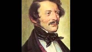 Patricia Kern - E sgombro il loco... Un bacio un bacio ancora ( Anna Bolena - Gaetano Donizetti )