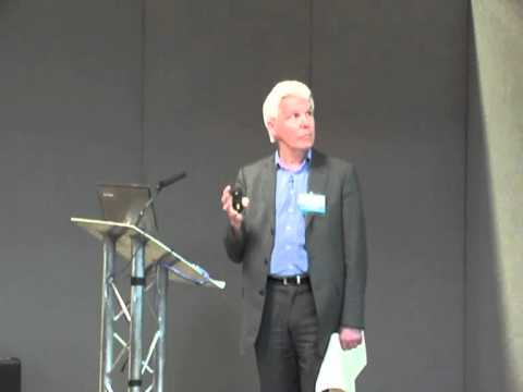 The implications of Social Media and Cloud Computing for Career Guidance.wmv