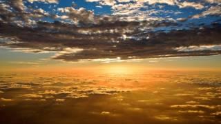 Vibrasphere - 33000 Feet Over