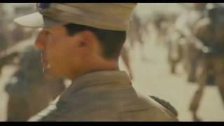 Operation Walküre - Das Stauffenberg Attentat Trailer