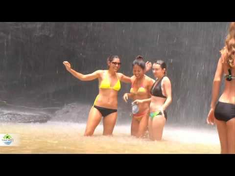 St  Lucia Tour! from Travel Savvi