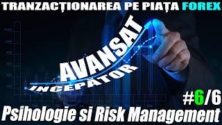piața online forex