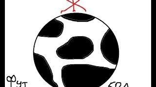 Женский футбол Гянджа-Шеки(В этом видео отображён фрагмент Развития Женского футбола в Азербайджане Матч Гянджа - Шеки., 2013-11-12T15:06:16.000Z)