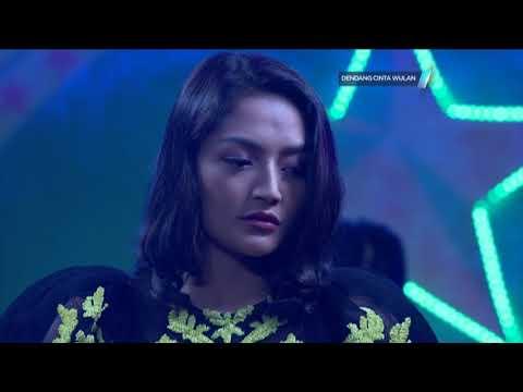 Dendang Cinta Wulan - Sinetron Terbaru MNCTV Mulai Malam Ini