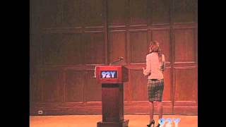 <b>Naomi Wolf</b>: What They Didn't Teach You in School About the ...