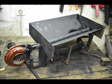 3 TOP Really Useful DIY Ideas Made In The Garage