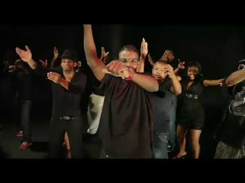 dj cleo tv - Mzimba shaker (official video)