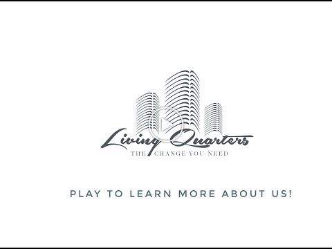 Living Quarters Real Estate Brokerage Firm