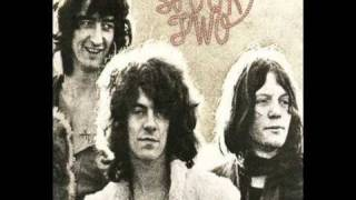 Watch Spooky Tooth Ive Got Enough Heartaches video
