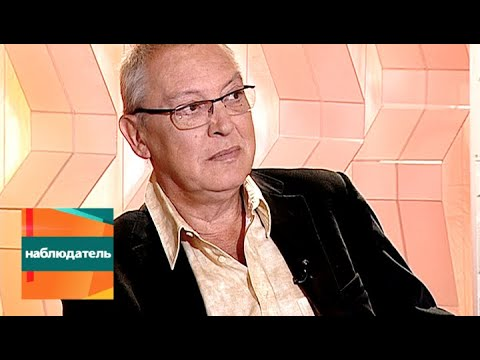 Максим Никулин и Эдгард Запашный. Эфир от 17.10.2013