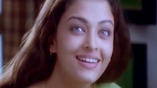 Palike Gorinka Video Song    Priyuralu Pilichindi Movie    Ajith,Tabu