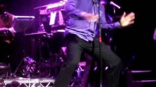 Charlie Wilson - Let