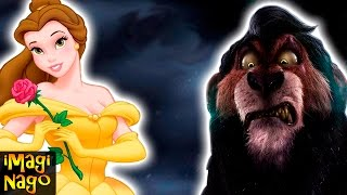 5 Animaes da Disney que sero REFEITAS