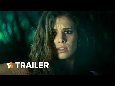 Triggered Trailer #1 (2020) | Movieclips Indie