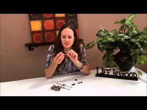 aromatherapy-lava-rock-jewelry-diffusers