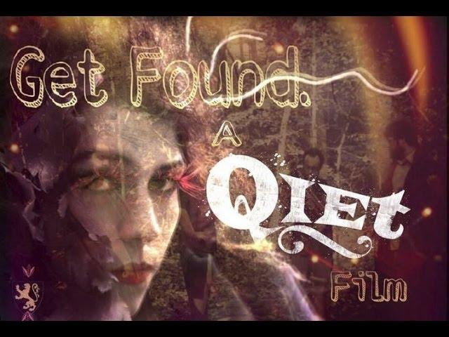 Get Found