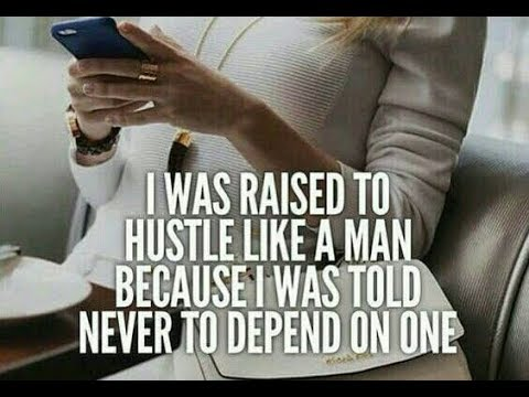Boss Lady Quotes - 2019 ✔
