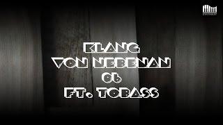 Synthikat ft. Tobass / Klang Von Nebenan 06