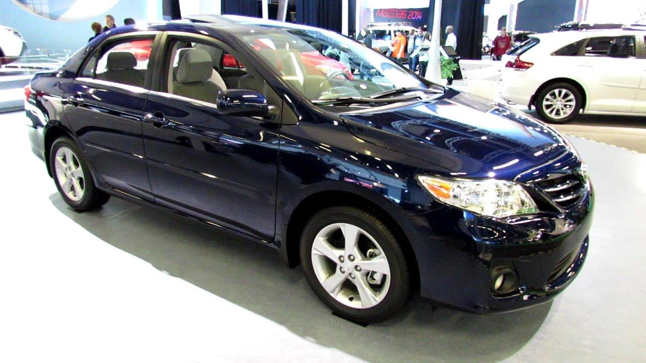 Kelebihan Kekurangan Toyota 2013 Review