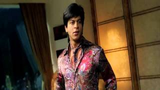 Copy of Yeh Mera Dil Pyar Ka Deewana  HQ   Bluray  1080p with Lyrics   Don 2006