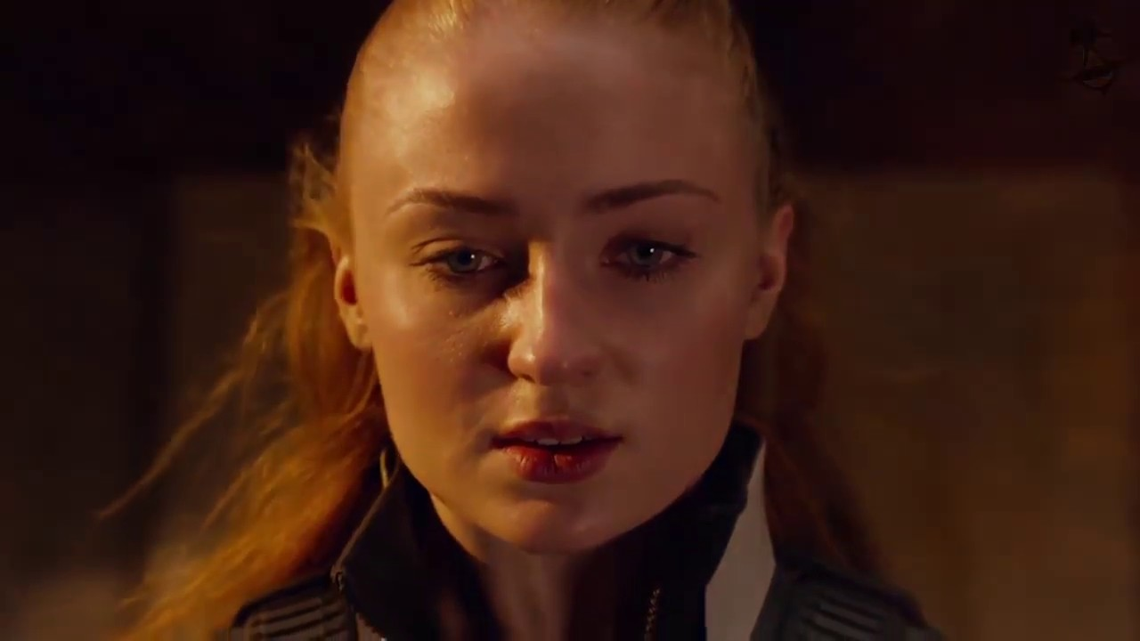 Download X Men  Dark Phoenix Movie Preview 2019 All you need to know about the next X Men Movie