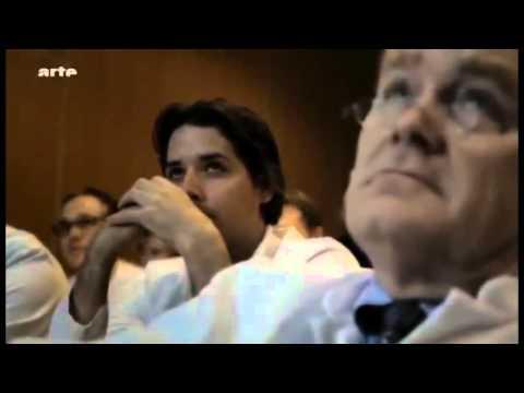 Die Chefärzte der Charité | Dokumentation | PflegeTV