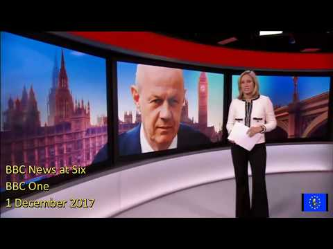 Damian Green porn scandal: a lying minister or a police vendetta?