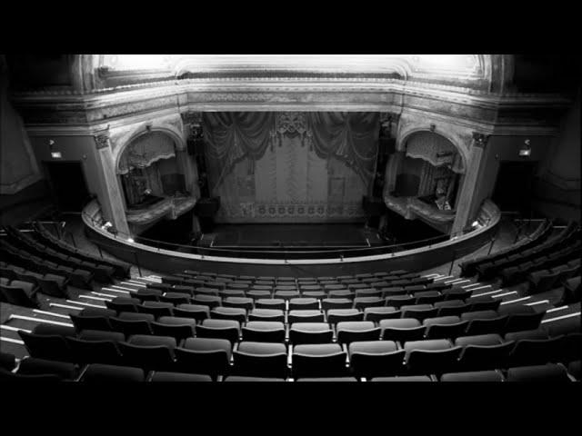L'histoire des cinémas québécois #1 - 1896 à 1950