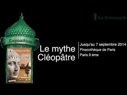 Qui était Cléopâtre ?
