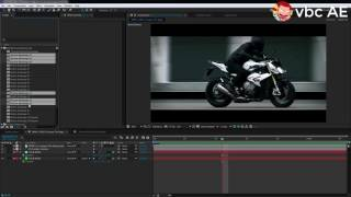 Скачать VIDEOHIVE 140 FLASH FX ELEMENTS Tutorial 1 Elements