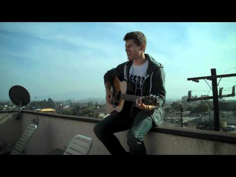 The Short Medley – TJ Smith
